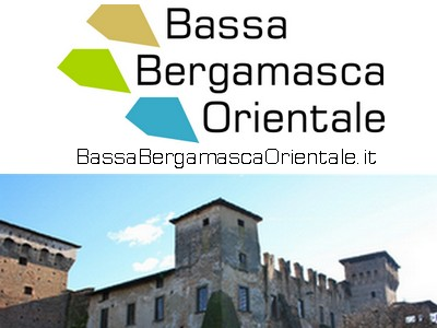 Bassa Bergamasca Orientale