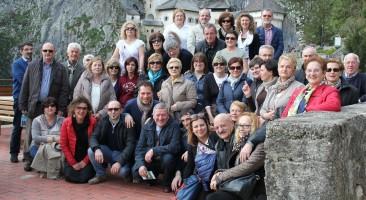 Gita a Trieste e alle Grotte di Postumia – Fotogallery
