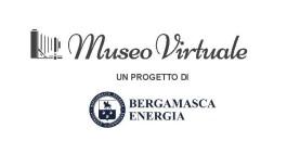 Museo virtuale: Il coraggio di nonna Elisabetta
