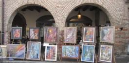 XIX Premio Arte Martinengo
