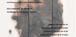 """Milena Bellometti """"In viaggio"""""""