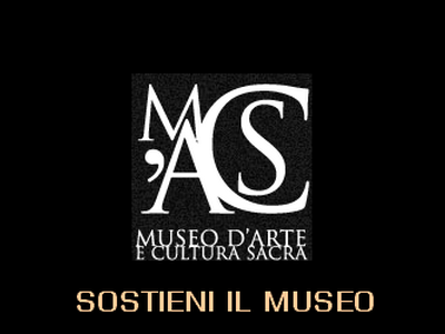 Museo d'Arte e Cultura Sacra