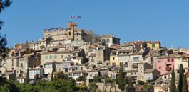 Sono aperte le iscrizioni per la gita in Francia e Liguria