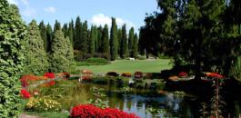 Gita al Parco Giardino Sigurtà