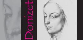 Mostra personale di Mario Donizetti al Filandone. Inaugurazione sabato 9 maggio