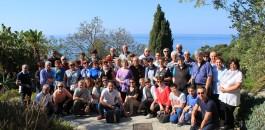 Week end in Costa Azzurra e Liguria – fotogallery
