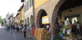 Fotogallery Sagra della Patata