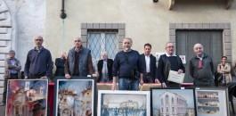 XX Premio Arte Martinengo – fotogallery