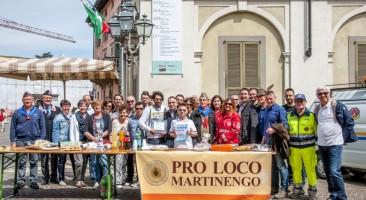"""Fotogallery """"X Festa del Volontariato e dell'Associazionismo"""""""