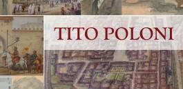 """Mostra commemorativa """"Tito Poloni"""""""