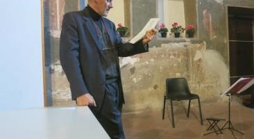 Intervista a Giacomo Parimbelli, curatore della XV Settimana Chitarristica Italiana
