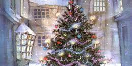 Natale in Martinengo