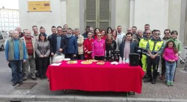 Giornata dell'associazionismo e del volontariato (XI edizione)