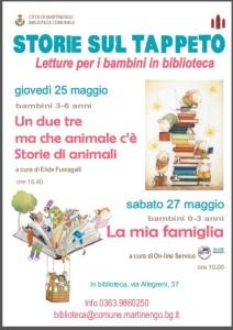 Martinengo, Storie sul tappeto  @ il Filandone  | Martinengo | Lombardia | Italia