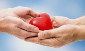 Il dono: valore e ragioni
