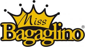 """Miss Bagaglino 2017 @ Area Feste """"Il Tiro""""   Martinengo   Lombardia   Italia"""