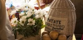 Festa della patata 2017