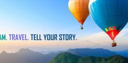Premiazioni concorso Travel Stories 2017