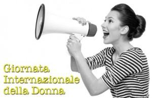 Donne in cammino in parole e versi @ Biblioteca Martinengo | Martinengo | Lombardia | Italia