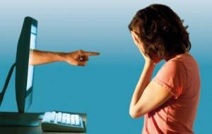 Serate sulla Pedofilia E cyberbullismo @ Sala consiliare del Filandone