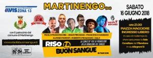 Riso fa buon sangue  @ Martinengo | Martinengo | Lombardia | Italia