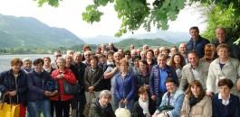 Gita Pro Loco 2018 in Val di Susa