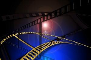 Cinema all'aperto 2021