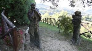 Festa Pro Clarisse di San Severino @ Oratorio di Martinengo   Martinengo   Lombardia   Italia