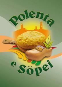 Polenta e Sopei @ Martinengo