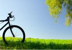 """Biciclettata """"Natura e gusto"""" @ Martinengo"""