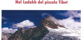 "Serata alpinistica. ""1979: alla conquista del GOLEP KANGRI"""