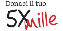 5 X MILLE ALLA PRO LOCO!