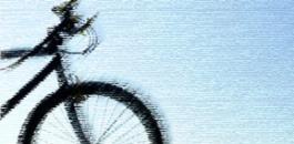 Biciclettata Natura e Gusto, tra colori e sapori