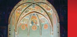 """Mostra """"La religiosità del Colleoni. Le reliquie di Lazzaro e della Maddalena"""""""