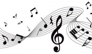 """Serata musicale """"La musica è vita"""""""