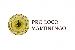 Assemblea Annuale Pro Loco