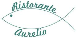 Cena siciliana da Aurelio  @ Ristorante Aurelio