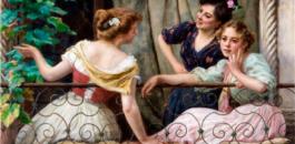A Brescia per la Festa della Donna – RINVIATO