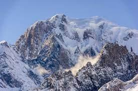Sul Monte Bianco con la Pro Loco - RINVIATO