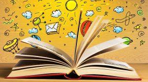 """Letture animate per bambini """"Nel bosco con lo gnomo Bertino"""" @ Biblioteca di Martinengo"""