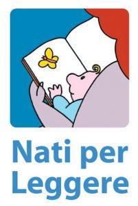 Letture e attività per bambini con la Festa di Nati per Leggere @ Biblioteca di Martinengo